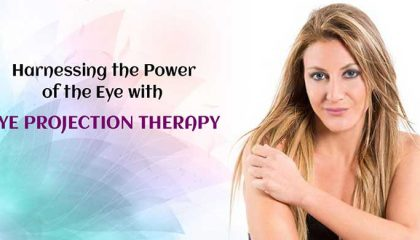 health-eye-projection-therapy