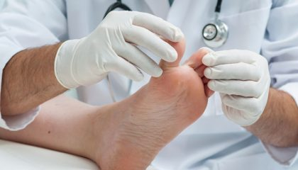 what-is-the-difference-between-a-chiropodist-and-a-podiatrist