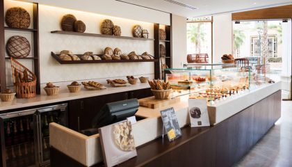Bakery_preview