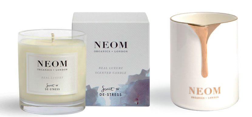 1-Wick-Candle----Real-Luxury_preview