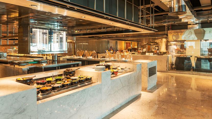 Sheraton-Grand-Hotel,-Dubai---Feast-9_preview