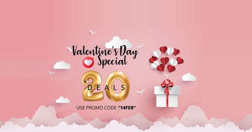 Valentine's-Day-image