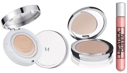 Summer-Makeup-1
