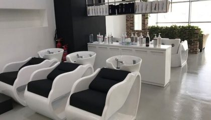 hair-salon-7