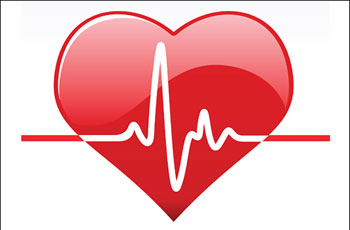 A More Convenient Approach to Heart Health