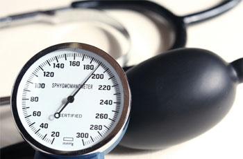 Controlling-High-Blood-Pressure
