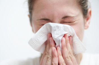 Allergies-And-Clean-Air