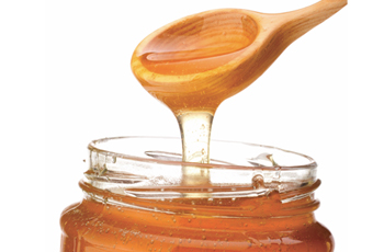 Honey: Important Health Facts