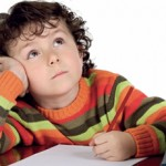 LEARNING DISORDERS Know the signs, how to help