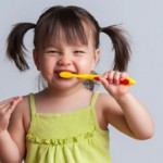 Bad Breath – Teach Your Kids Good Oral Hygiene