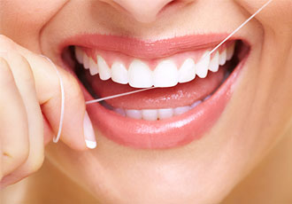 Gum Disease: What You Need To Know