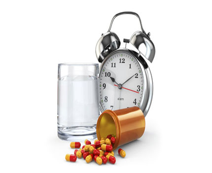 I'm Considering Taking Prescription Sleeping Pills to Treat My Insomnia. What Can I Do To Avoid Becoming Dependent On Them?