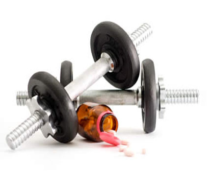 the rising cases of use of steroids by athletes Steroid use in high schools is among the issues we are dedicated to through education, we hope to prevent steroid use in high schools  athletes and steroids best.