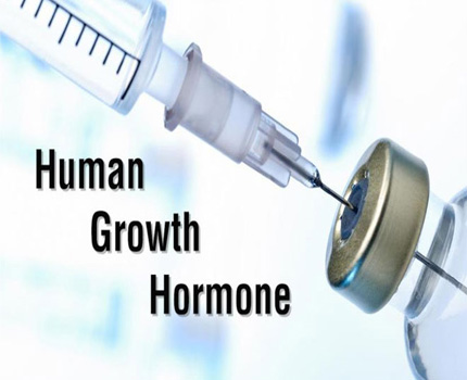 3 Ways to Increase HGH (Human Growth Hormone) Amounts in Your Body
