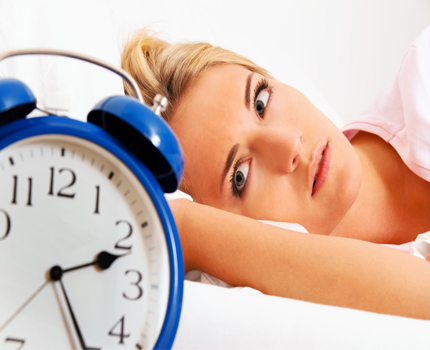 How To Eradicate Your Emotional Health Problems Including Insomnia