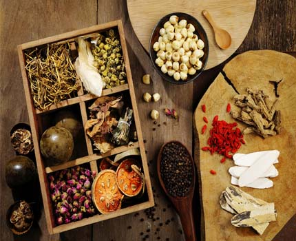 Alternative Medicine is Holistic, Western Medicine is Reductionist