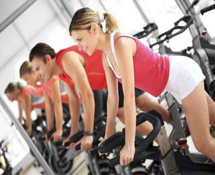 Low intensity versus high intensity workouts which is best?