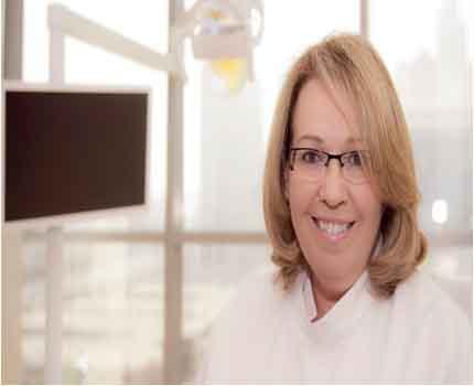 Understanding Neuromuscular Dentistry