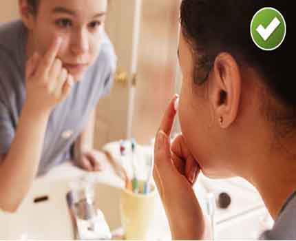 Why Use Acne Medicine?