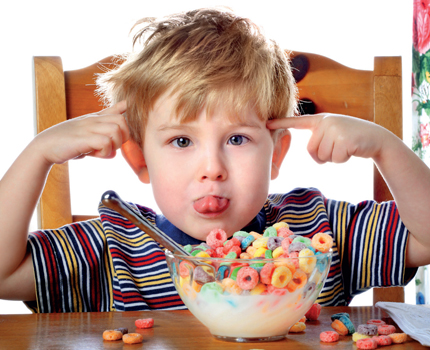 understanding the attention deficit hyperactive disorder adhd Nationally recognized authority on attention deficit/hyperactivity disorder understanding adhd : the national resource center on adhd provides science.