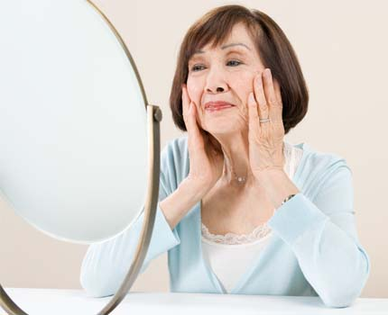Aging: what to expect as you get older