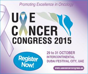 Cancer Conferance