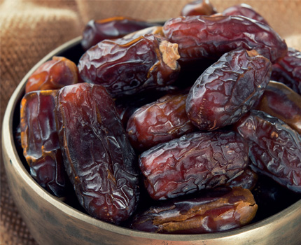 EATING MINDFULLY IN RAMADAN