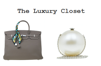 10 Fun Facts About The Luxury Closet And The Beautiful, Designer Pieces It  Buys And Sells