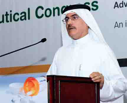 Lauding Health Innovations in the UAE