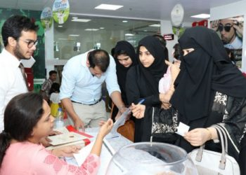 child-parenting-event-at-thumbay-hospital-dubai-simplifies-parenting-challenges
