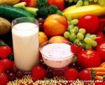 Vitamin Deficiencies