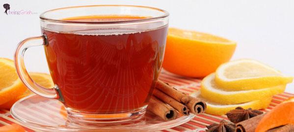 star-anise-tea-