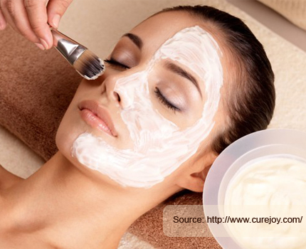 7 Tips To Make Sure Your Facial Doesn't Damage Your Skin