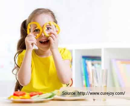 Natural-Tips-For-Healthy-Eyes-And-Improved-Vision