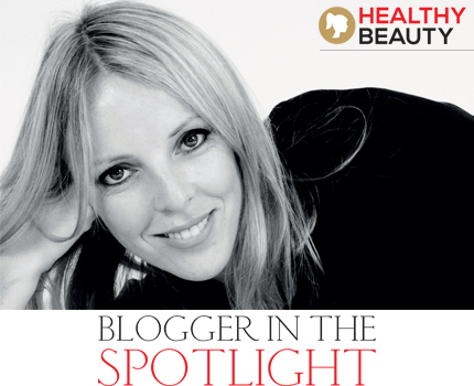 Shirley Conlon – Blogger in the Spotlight