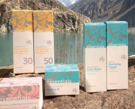 herbal-essentials