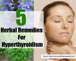 herbal-remedies-for-hyperthyroidism