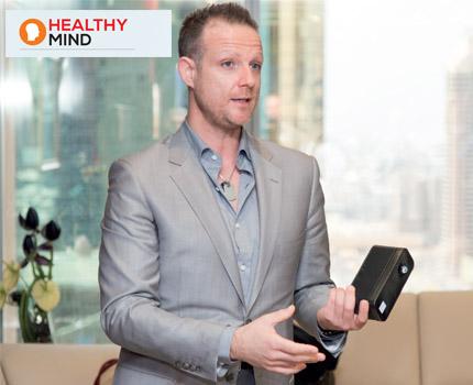 health-innovations