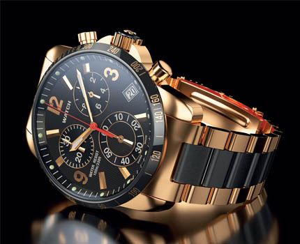 luxury guide launched watches best the sports buying of in