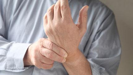 man-wrist-join-pain-arthritis