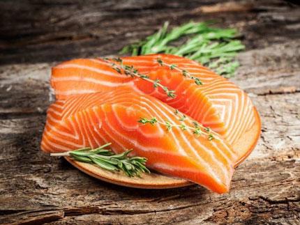 salmon-768x576