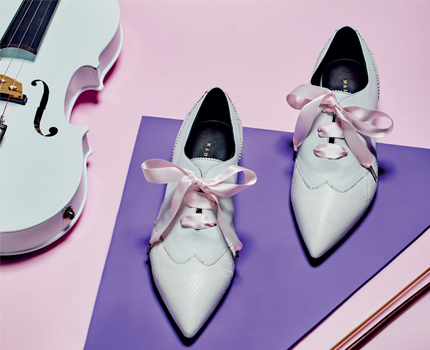 chic-shoes