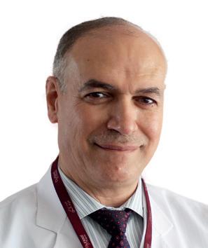 dr-mohamed-embabi