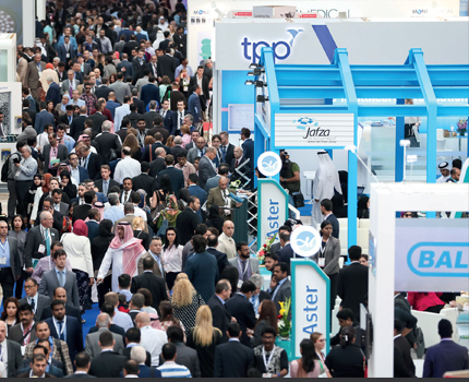 Insight Into Arab Health