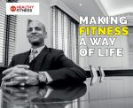 Making Fitness A Way of Life