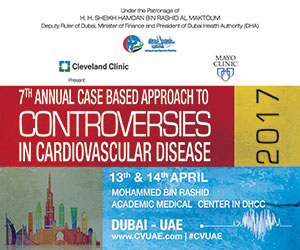 7th-annual-case-based-approach-to-controversies-in-cardiovascular-diseas