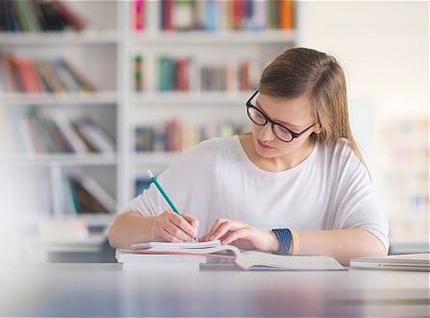 effective-study-habits