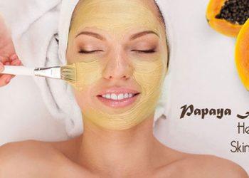 papaya-face-pack-to-remove-sun-tan