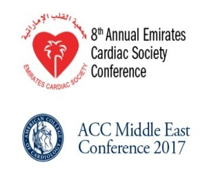 8th ANNUAL EMIRATES CARDIAC SOCIETY CONFERENCE
