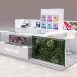 herbal-essentials-skincare-kiosk
